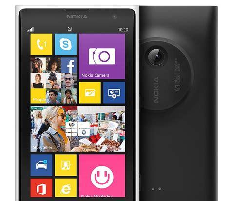 nokia lumia 1020 specifications nokia lumia 1020 specs dignited
