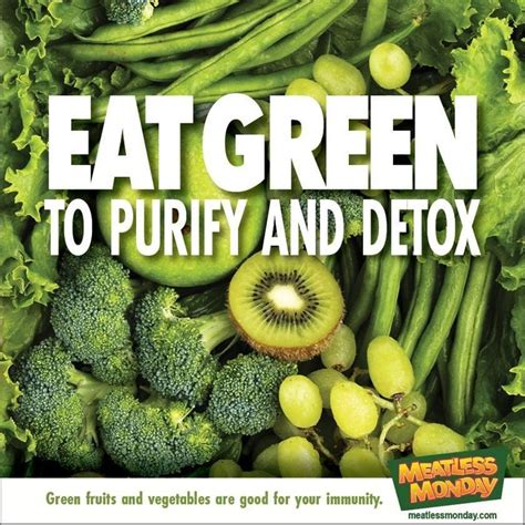 Detox With Green Vegetables by Pin By Carolyn Rodriguez On Detox