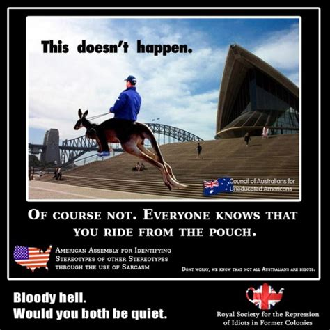 Funny Australia Day Memes - what this isn t what australia really looks like