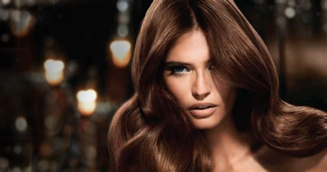 expert tips on home and salon hair color at home real