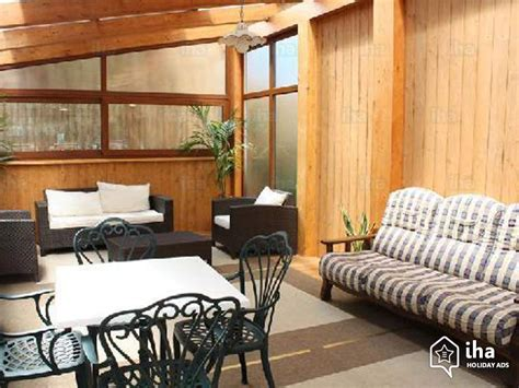 affitto casa sorrento appartamento in affitto in un resort a sorrento iha 40264