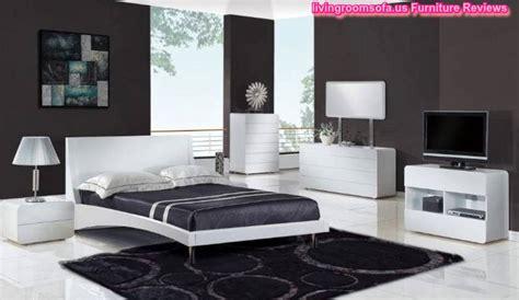 italian style bedroom ideas bedroom furniture design ideas made in italy