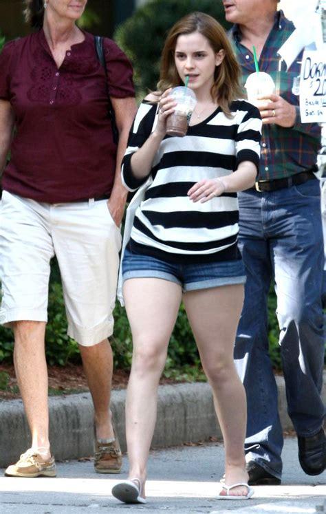 emma watson weight loss diet pin emma watson weight height bra size on pinterest