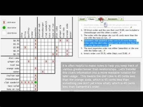 printable advanced logic puzzles how to solve a hard logic puzzle advanced techniques