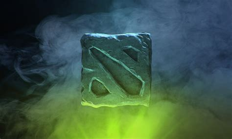 green dota  logo background wallpaper  chococruise