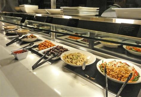 new year buffet sydney buffet picture of sydney tower restaurant level 1 ala