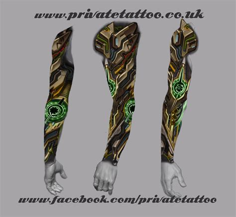 biomechanical tattoo uk biomechanical tattoo on the south coast of uk big tattoo