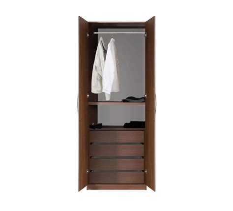 Sliding Closet Doors For Sale Wardrobe Closet Wardrobe Closets With Sliding Doors For Sale