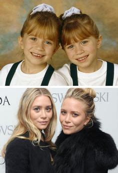 twins from full house now 1000 images about news stuff on pinterest top gadgets full house and avengers