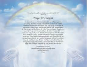 a prayer of comfort prayer for comfort support for oscar pistorius