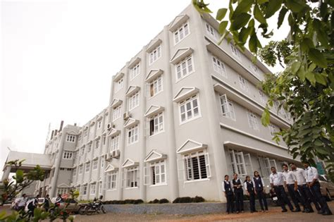 Mba Faculty In Kochi by Mangalam Mba Management Studies Mangalam News Papers