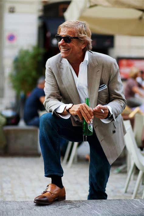 old man sagging buns conseils comment personnaliser son costume bonnegueule