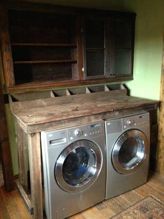 rustic laundry room home sweet home pinterest rustic laundry room for the home pinterest rustic