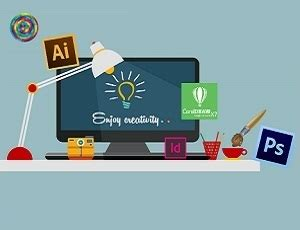 graphics design courses in pune graphic design company in pune omx technologies