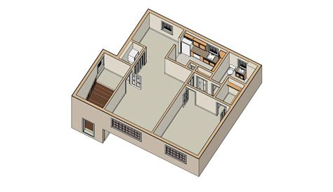 building a one bedroom house building a one bedroom house home mansion