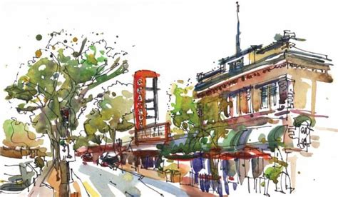 downtown hill ca city of hill ca official website official website