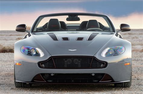 aston martin vanquish front 2015 aston martin v12 vantage reviews and rating motor trend