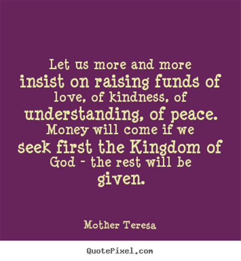 true friendship quote by mother teresa inspirational mother teresa quotes about friends quotesgram