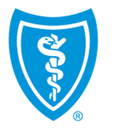 Detox Cdnters In Mass Covered Bt Bcbs by Blue Shield Insurance California Blue Shield Insurance