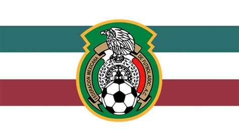 mexico world cup leaked images show mexico might just be wearing the