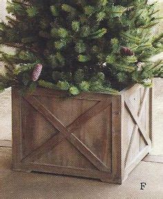 tree stands on pinterest christmas tree stands vintage