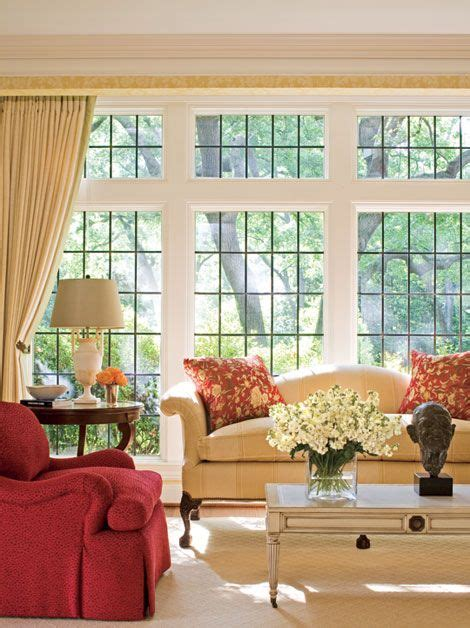 window treatments sources we love southern living 10 best images about old world meets southern living on pinterest southern style front