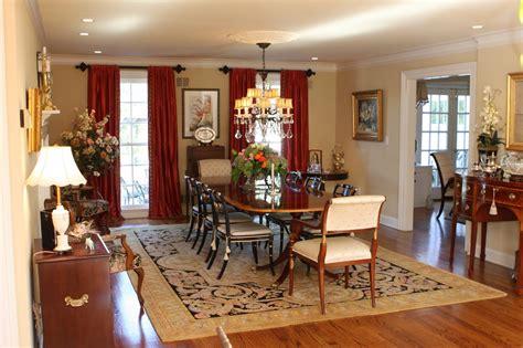 Used Dining Room Sets   Marceladick.com
