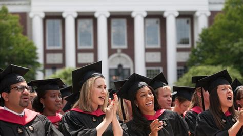 Harvard Mba Equity by Best 25 Gender Equity Ideas On Gender