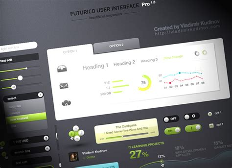 save ui layout lotro what is ui kit and why you should use it designmodo