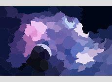 Galaxy Backgrounds Clip Art at Clker.com - vector clip art ... Clip Art Pics Of The Sun