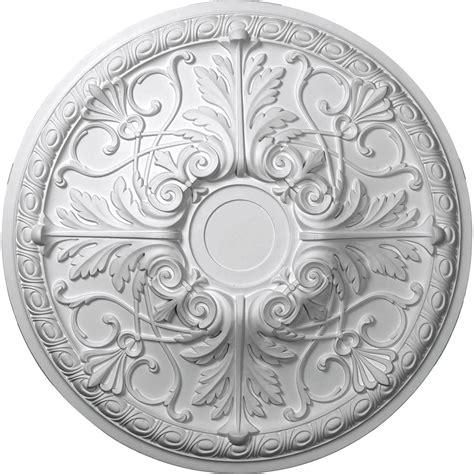 Foam Ceiling Medallions by Ceiling Medallions Plaster Ceiling Medallions Chandelier