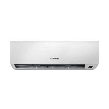 Kompresor Ac 1 Pk Samsung jual produk freon terbaru harga kualitas terbaik