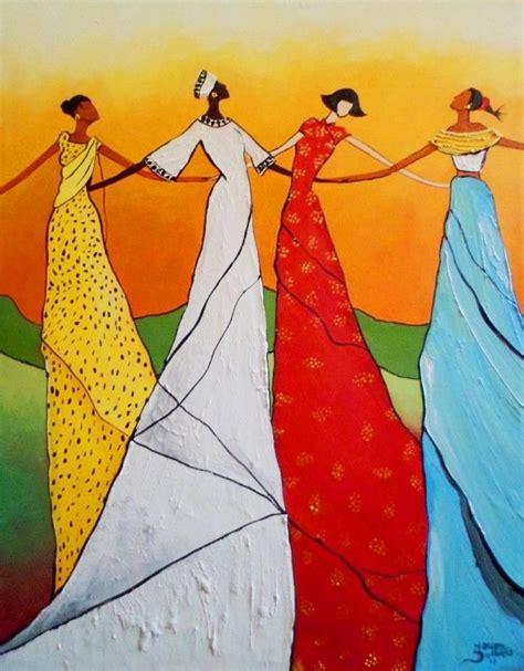 imagenes originales para pintar al oleo cuadros modernos pinturas y dibujos cuadros para pintar