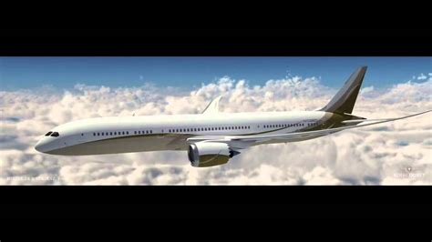 most comfortable airline best luxury and comfortable airplane in the world b787 9