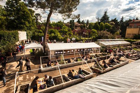 giardini margherita bologna eventi serre dei giardini margherita bologna zero