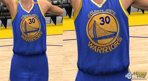 warriors new year jersey nba 2k14 golden state warriors jersey patch nba 2k14