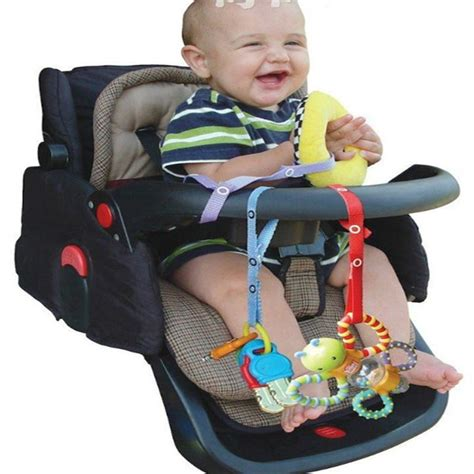 car seat holder saver sippy cup baby bottle holder for stroller