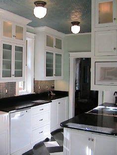 white tin backsplash 1000 images about tin backsplash on back splashes tins and white kitchens