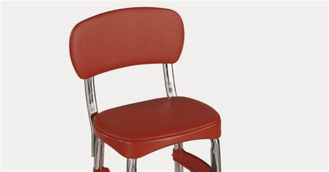 Kitchen Helper Stool by Kitchen Helper Stool For Toddlers