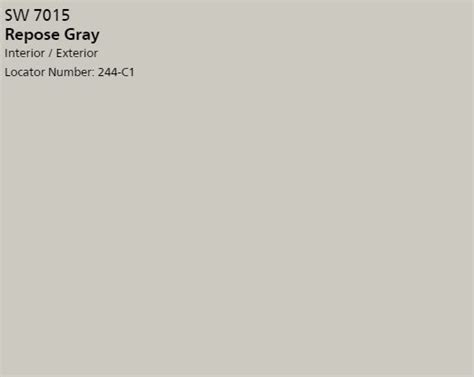 favorite paint colors repose gray and upstairs hallway on