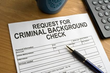 What Is A Universal Background Check Universal Background Checks An American Cold Dead