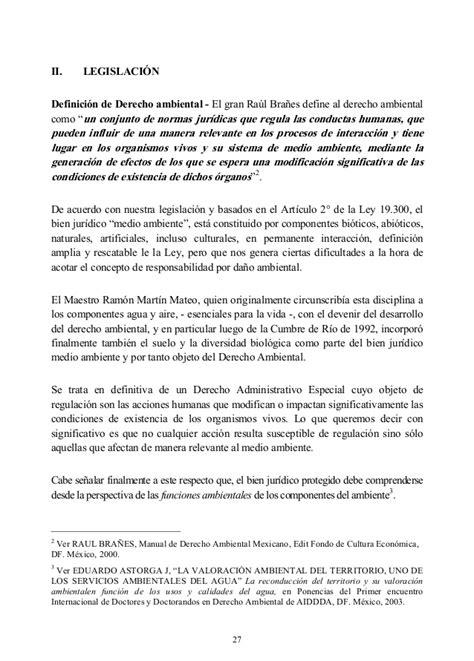 layout definicion yahoo derecho ambiental astorga j eduardo derecho ambiental
