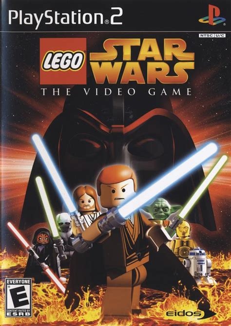 star wars games starwarscom lego star wars the video game game giant bomb
