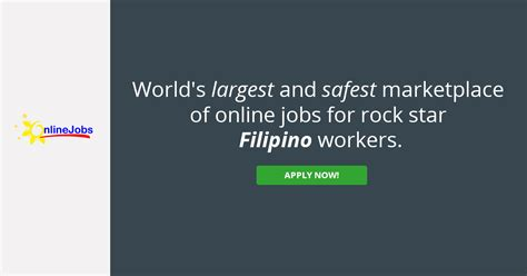 home based design jobs philippines home based web designer jobs philippines home review co