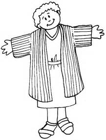 joseph coloring pages joseph in coloring page coloring home