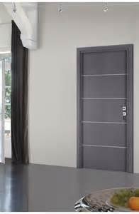 porte d interieur seymour finition chene cendre porte