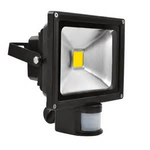 flood lights outdoor dc12v ip65 waterproof 10w 20w 30w led floodlights outdoor