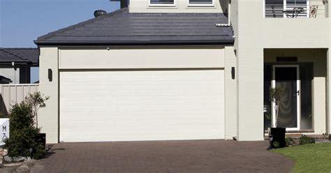 Fast Garage Door Opener Garage Door Opener Repair Fastest In Bbb A