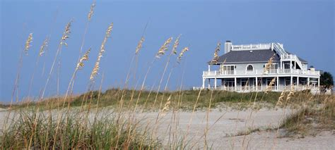 Nc Search Wrightsville Nc Real Estate Homes Search