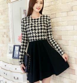 Jumpsuit Import Motif Kotak Best Seller blouse kotak kotak wanita terbaru model terbaru jual